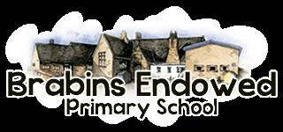St Brabin's Primary School