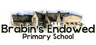 Brabin's Endowed Primary School